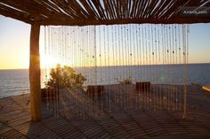 Nosy Be - Casa Faly in Nosy Be