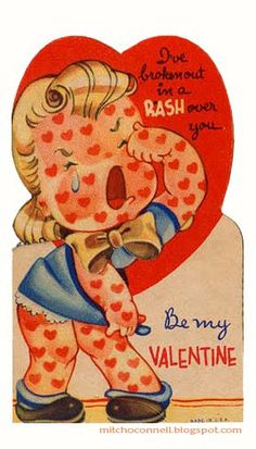 dirty valentine card jokes