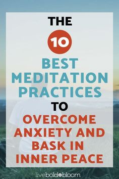 There are so many helpful things about mindful meditation beyond finding inner peace. Studies show that various meditation techniques are associated with reduced stress and anxiety. Meditation can also lower incidents of addiction, depression, and eating Meditation For Anxiety, Best Meditation, Meditation For Beginners, Meditation Quotes, Meditation Techniques, Meditation Practices, Meditation Music, Mindfulness Meditation, Guided Meditation