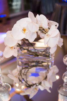 Meetings & Events at @fsdallas | Meritage Events | Pavilion | Centerpiece