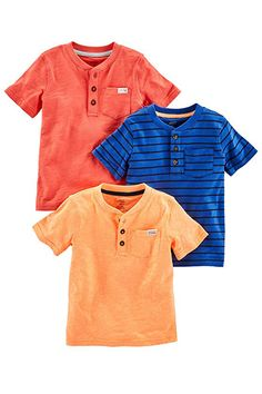 98d9822b3605 26 Best Baby Boy s Clothing images