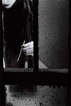 "Merry Alpern's Controversial ""Dirty Windows"" Series (NSFW)"