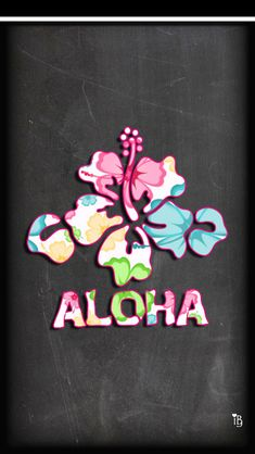 Aloha Sharing a few new wallpapers :) and another icon set I converted courtesy of GabbellThemes. Beach Wallpaper, Summer Wallpaper, New Wallpaper, Flower Wallpaper, Wallpaper Backgrounds, Apple Iphone Wallpaper Hd, Desktop, Apple Watch Faces, Holiday Wallpaper