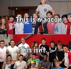 This is so true we need the original crew back repost if u want the original crew back together