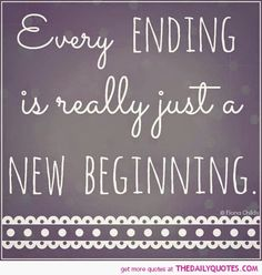 New love beginning quotes: goodbye quotes new beginning. Flirting Quotes, Funny Quotes, Truth Quotes, Goodbye Quotes, Ending Quotes, New Beginning Quotes, Spiritual Wisdom, Sweet Words, New Love