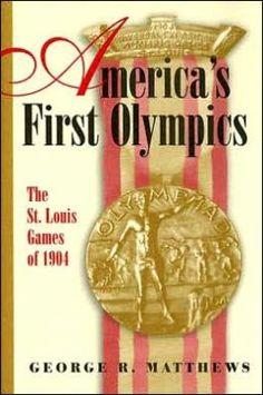 olympic games 1904 st louis - Pesquisa Google
