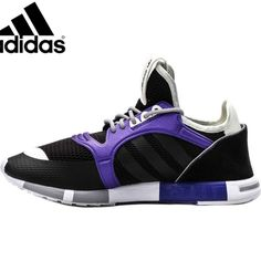 huge selection of 61122 25b08 Men s Women s Adidas Originals Boston Super CC Shoes Rich Purple Core Black  B25842,Adidas-Originals Shoes Sale Online