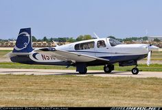 Mooney M-20R Ovation aircraft picture... http://www.browsetheramp.com/ My dream airplane.