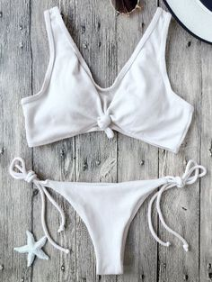 GET $50 NOW | Join Zaful: Get YOUR $50 NOW!http://m.zaful.com/ribbed-knotted-string-bralette-bikini-p_284653.html?seid=qiahi5s870q76g4fr26aq4ect2zf284653