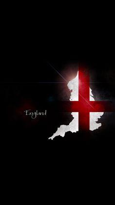 England Ireland, England And Scotland, London England, Beautiful Islands, Beautiful Places, British Things, England Football, Kingdom Of Great Britain, Knights Templar