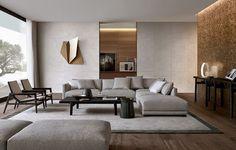 poliform sofa - Google 搜尋