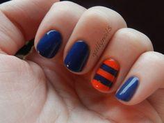 stripe mismatch