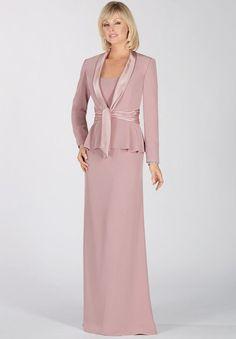 Bildergebnis für dresses for grandmother wedding party