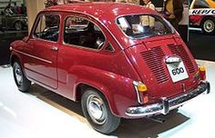 SEAT 600 - Wikipedia, the free encyclopedia