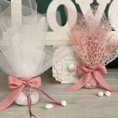 Wedding Candy, Diy Wedding, Wedding Favors, Gift Packaging, Communion, Wedding Inspiration, Wraps, Gift Wrapping, Table Decorations