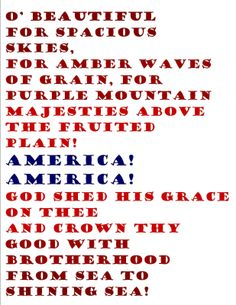 4th of july lyrics stephen kellogg