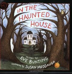 73 Best Haunting Halloween Books for Children images in 2016