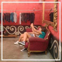 #selfie da #scout #bologna #shopping #fashion #vetrina #vivoemiliaromagna #vivoitalia #vivobologna #emiliaromagna  #ig_bologna #volgobologna #volgoemiliaromagna #volgoitalia #igfriends_emiliaromagna_ #igers #igersbologna #ig_bologna #igersemiliaromagna  #ig_emiliaromagna #ig_emilia_romagna