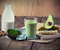 25 raisons puissantes de manger des bananes - Santé Nutrition