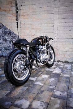 1005 Best Cafe Motor Bikes images in 2019   Motorcycle, Motorbikes, Bike