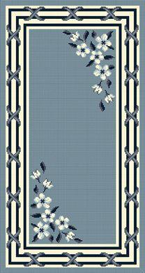 tapetes de arraiolos modernos