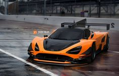 The McLaren was unveiled as a concept car at the Paris Motor Show in 2012 and went into production in The car has a limited production run of only 375 units Maserati, Ferrari, Porsche Classic, Exotic Sports Cars, Exotic Cars, Lamborghini Gallardo, Le Mans, Chevrolet Impala, Supercars