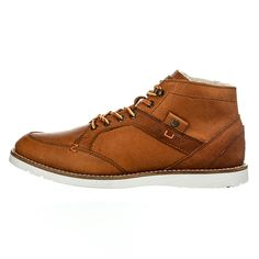 Shoes from @HubFootWear . They are yours for about $124 @stylepit  #shoes #boots #stylepit #hubfootwear #denmark #menstyle #autumnfashion #mensclothing #clothing #mensfashion #man #affordablefashion #fashion #menswear #instafashion