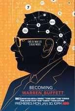 Download Becoming Warren Buffett 2017 HD Movie | HD MOVIES SITE
