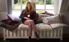 111 besten riviera maison kissen pillows bilder auf pinterest in 2018 kissen sommerdeko. Black Bedroom Furniture Sets. Home Design Ideas