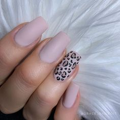 ✨ 🏩 home baby gardening design salad instantpot hair bread thanksgiving naturalhair woodworking lowcarb appetizers healthyrecipes Perfect Nails, Gorgeous Nails, Pretty Nails, Leopard Print Nails, Pink Cheetah Nails, Leopard Nail Art, Aycrlic Nails, Stiletto Nails, Fire Nails