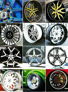 Used Hobbies For Sale Rims And Tires, Rims For Cars, Car Rims, Jdm Wheels, Car Up, Jeep Parts, Racing Wheel, Car Gadgets, Custom Wheels