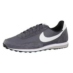 the latest 9f0c4 d4944 Nike Lunarglide 8 WhiteBlack Womens Running Shoes  Click image for more  details. (This is an affiliate link)