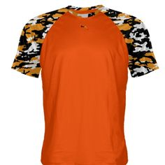 49a0ebd14c8 43 Best Basketball Shooter Shirts images | Lightning, Lightning ...