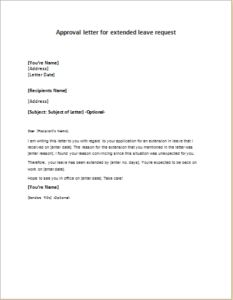 Apology Letter Sample To Boss Brilliant Letter Of Apology For Stealing Download At Httpwriteletter2 .