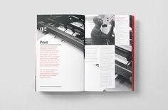 The Brand Book