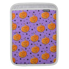 @@@Karri Best price          Purple and Orange Halloween Pattern Sleeves For iPads           Purple and Orange Halloween Pattern Sleeves For iPads Yes I can say you are on right site we just collected best shopping store that haveThis Deals          Purple and Orange Halloween Pattern Sleeves For...Cleck Hot Deals >>> http://www.zazzle.com/purple_and_orange_halloween_pattern_ipad_sleeve-205573557262523875?rf=238627982471231924&zbar=1&tc=terrest