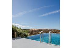 House in Carrapateira - João Morgado - Fotografia de arquitectura | Architectural Photography