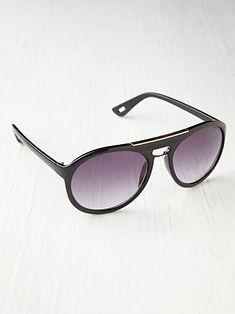 Starfleet Sunglasses  http://www.freepeople.com/whats-new/starfleet-sunglasses/