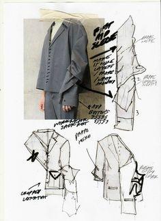Fashion Illustration Portfolio, Fashion Illustration Collage, Fashion Design Sketchbook, Fashion Collage, Fashion Sketches, Drawing Fashion, Dress Sketches, Mode Portfolio Layout, Fashion Portfolio Layout