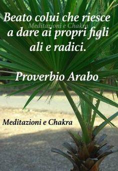http://www.ilgiardinodeilibri.it/libri/__motti-della-sapienza-arcaica.php?pn=4319