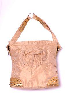 DREAM   Handmade bag by Mishonki