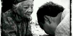 #HeyUnik  Kisah ini Akan Membuat Kita Lebih Menghargai Ibu #Inspirasi #Sosial #Unik #YangUnikEmangAsyik