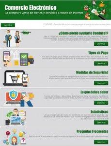 Micrositio_comercio_electronico_CONDUSEF