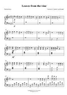 40 Best Sheet Music Images In 2020 Sheet Music Flute Music Flute Sheet Music