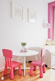 Nikola - zdjęcie od roomrebel - Pokój dziecka - Styl Nowoczesny - roomrebel