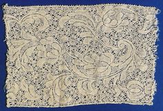 Binche Lace | Binche bobbin lace Hairpin Lace Crochet, Crochet Motif, Crochet Shawl, Bead Loom Patterns, Lace Patterns, Antique Lace, Vintage Lace, Lace Bedding, Bobbin Lacemaking