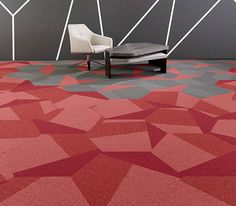 Configure Collection Interact with hexagonal shapes, asymmetric patterns, and…
