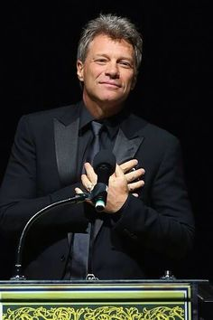 Jon Bon Jovi, Jesse James, Dream Guy, Dream Team, Most Beautiful Man, Man Alive, Record Producer, Cool Bands, Rock N Roll