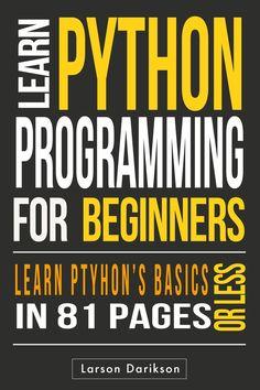 Invent with Python Bookshelf - Free Python Programming Books