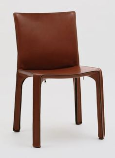 Cassina Cab Chair